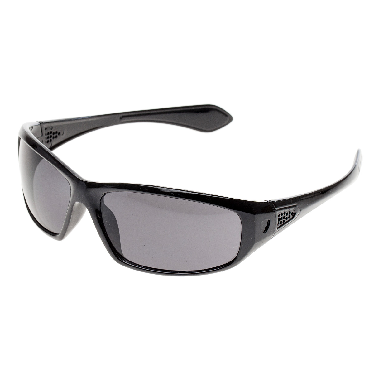 Очки солнцезащитные Overcome, 23032-50