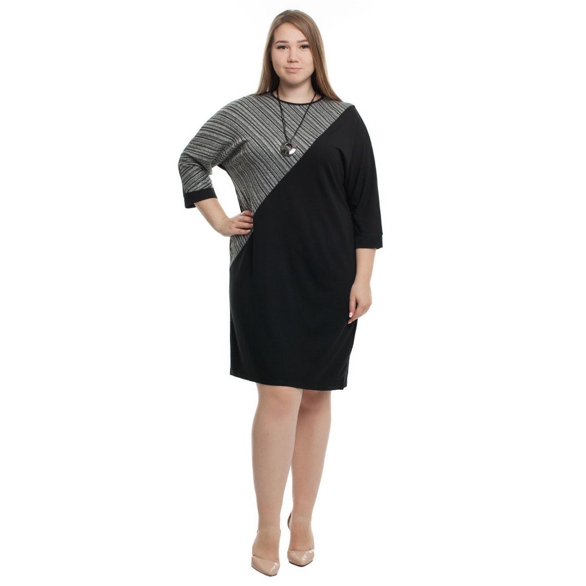 Платье Glavmod, F3319