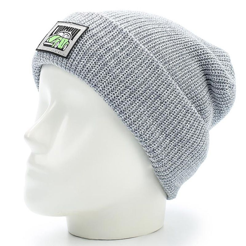 Шапка, 813504 РЕ шапка 802901 ре
