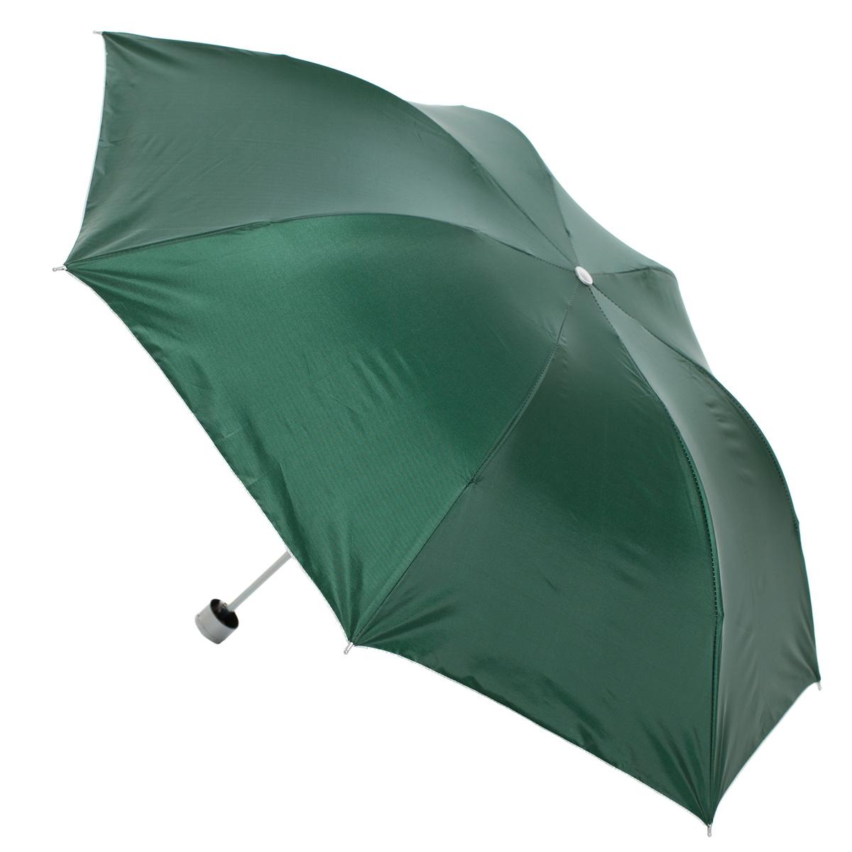 Зонт Overcome, 10500-1