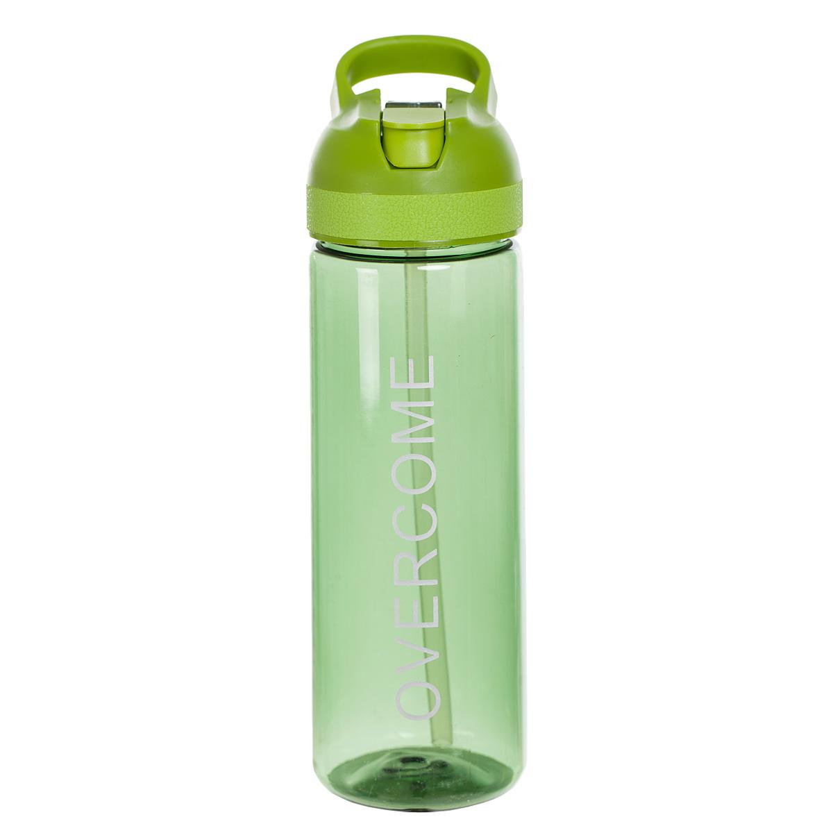 Бутылка для воды Overcome, 25571-7
