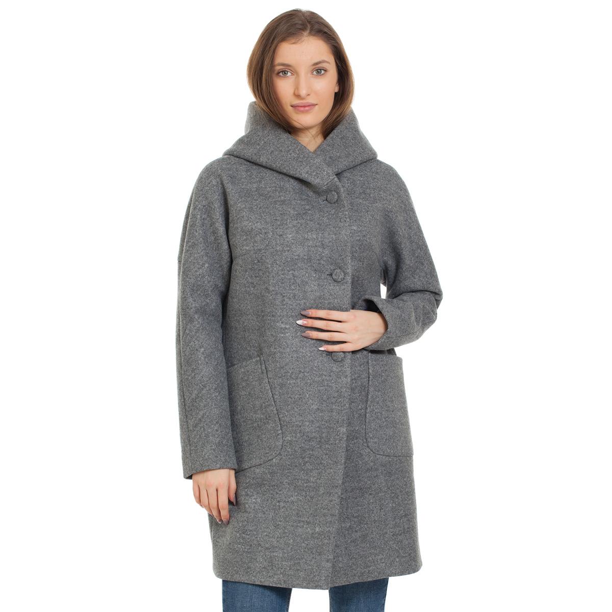 Пальто Sevenext, 51