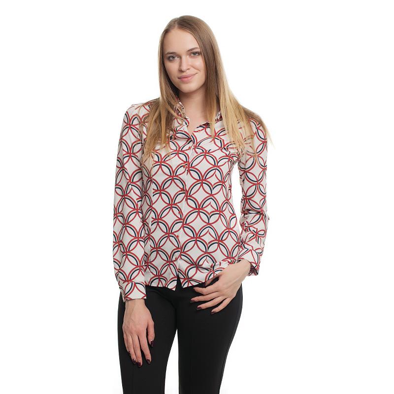 Блузка Sevenext, 2