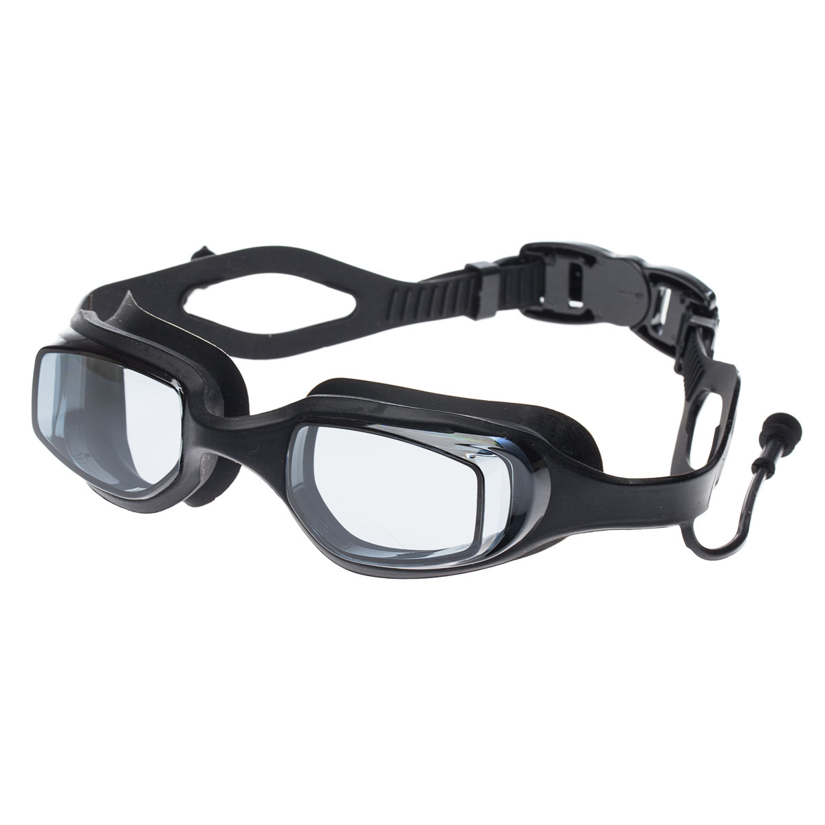 Очки для плавания Overcome, op-16