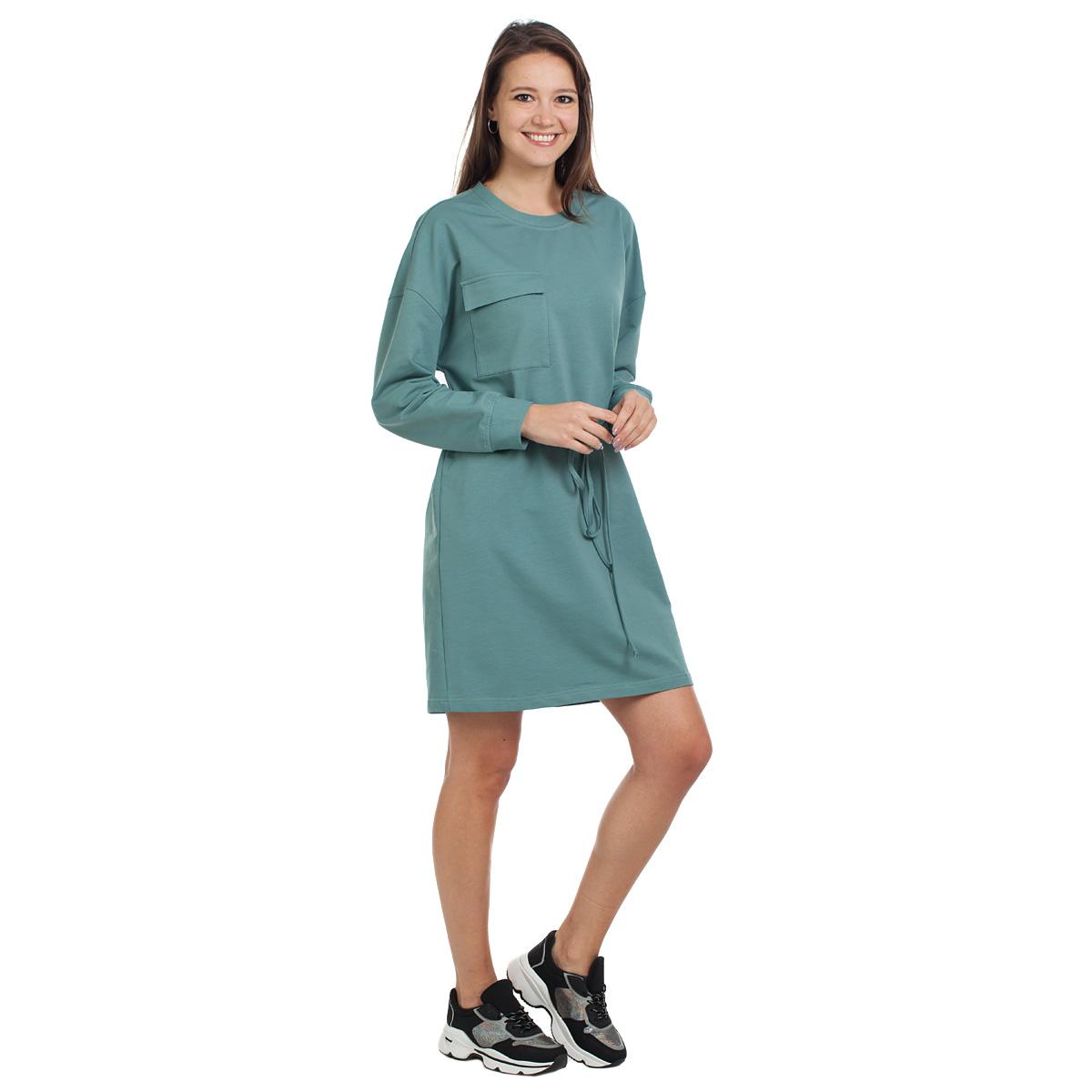Платье Overcome, MS-153