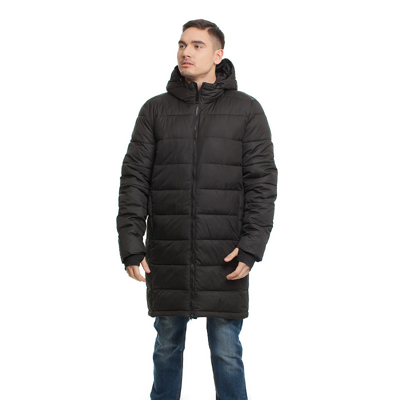 Куртка утепленная Sevenext, DTM 032