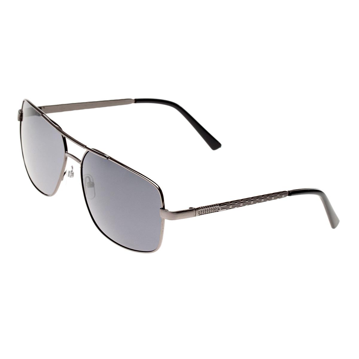 Фото - Очки солнцезащитные Sevenext, 23032-54 очки солнцезащитные sevenext 23032 28
