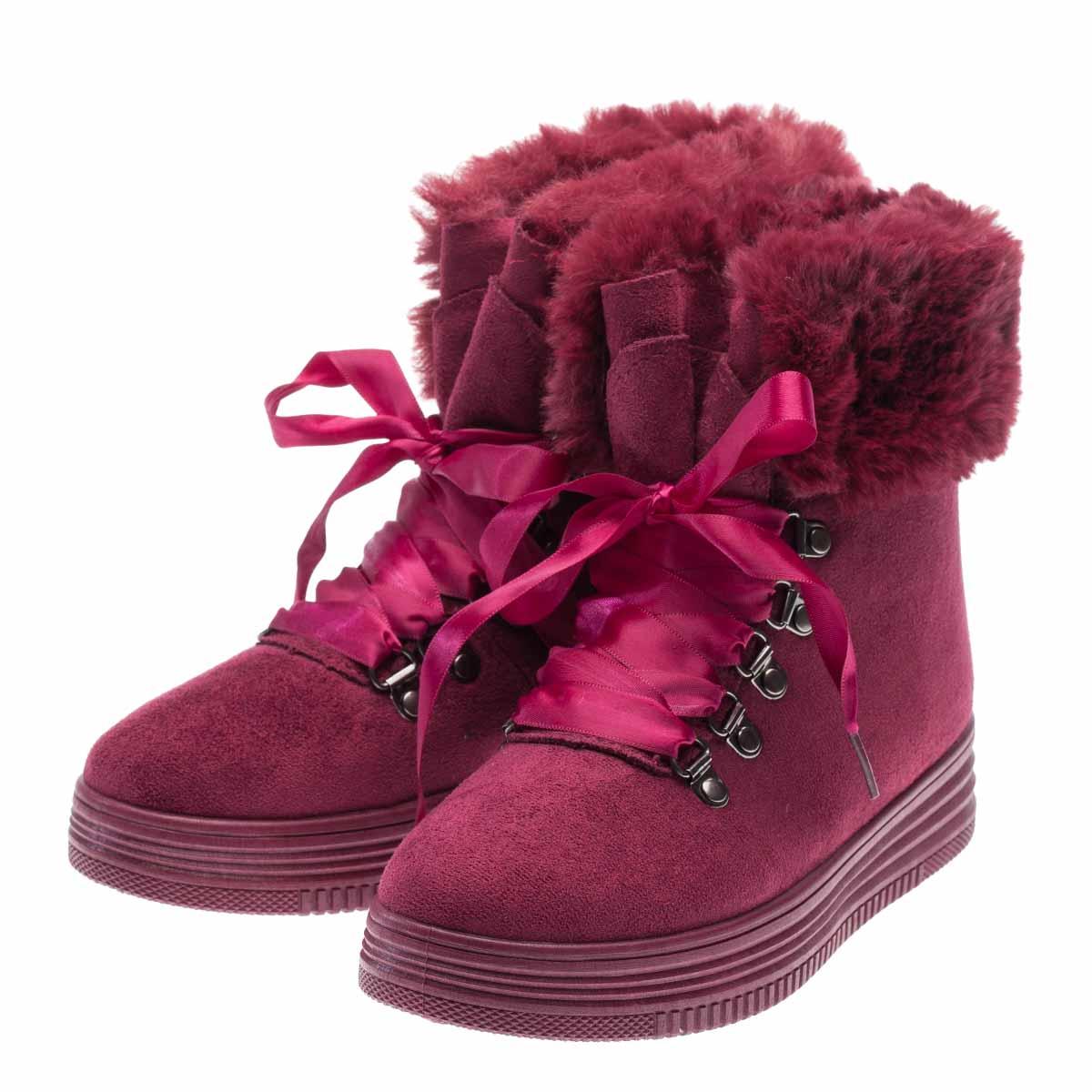 Ботинки демисезонные FERTO, N1804 демисезонные ботинки dior 2015 d995902