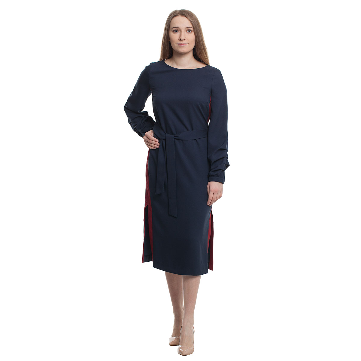 Платье Sevenext, EMS 072