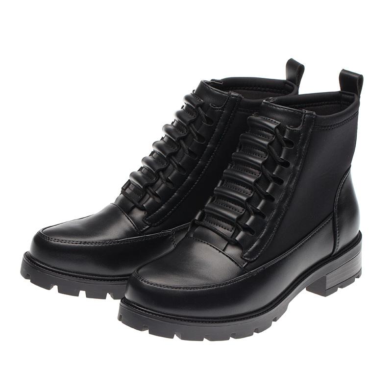 Ботинки демисезонные FERTO, D17-56011 все цены