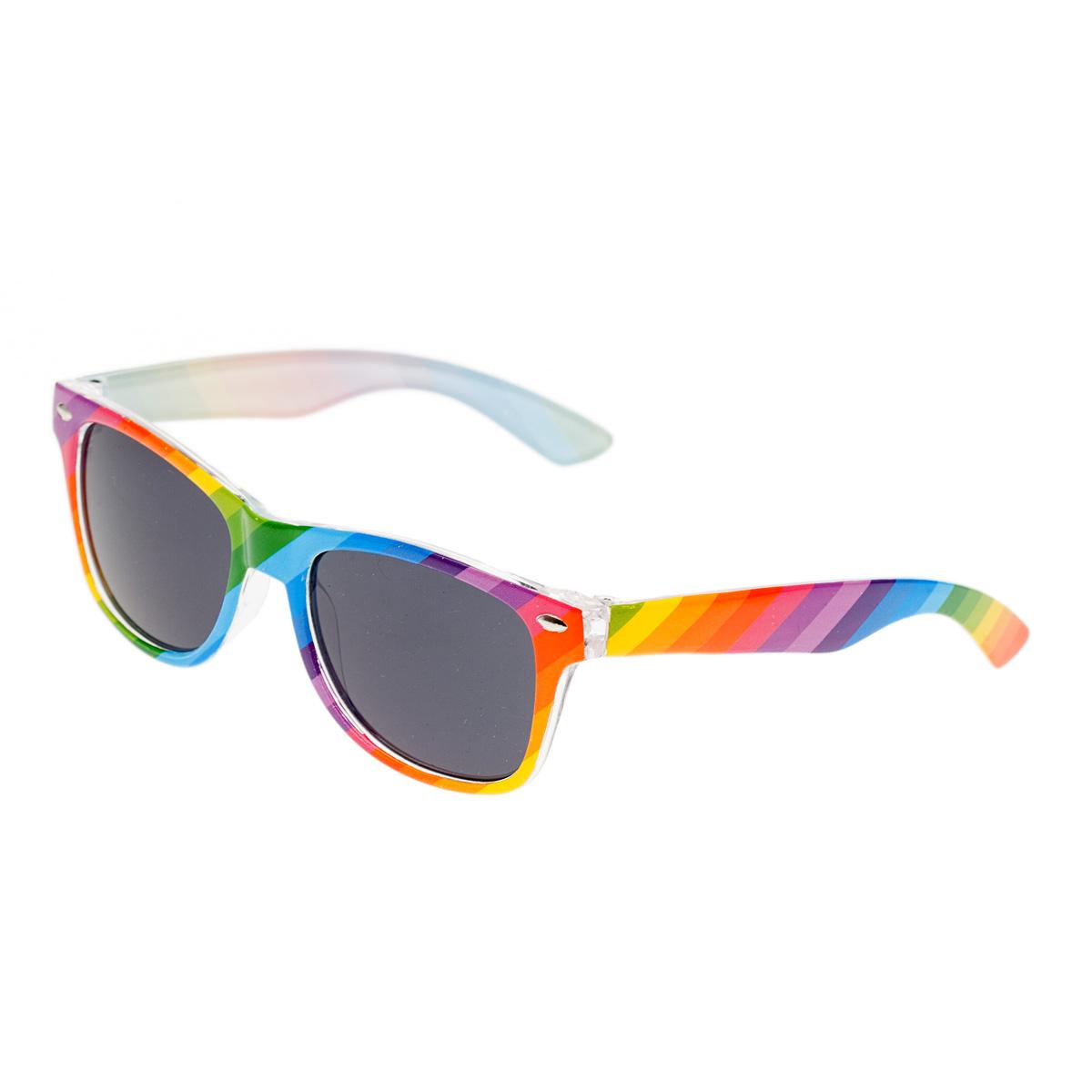 Очки солнцезащитные Sevenext, 23032-62
