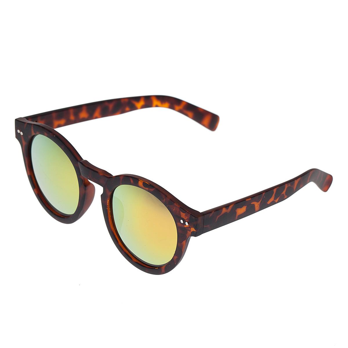 Очки солнцезащитные Sevenext, 23032-9 солнцезащитные очки zerorh солнцезащитные очки rh 823s 02 page 9