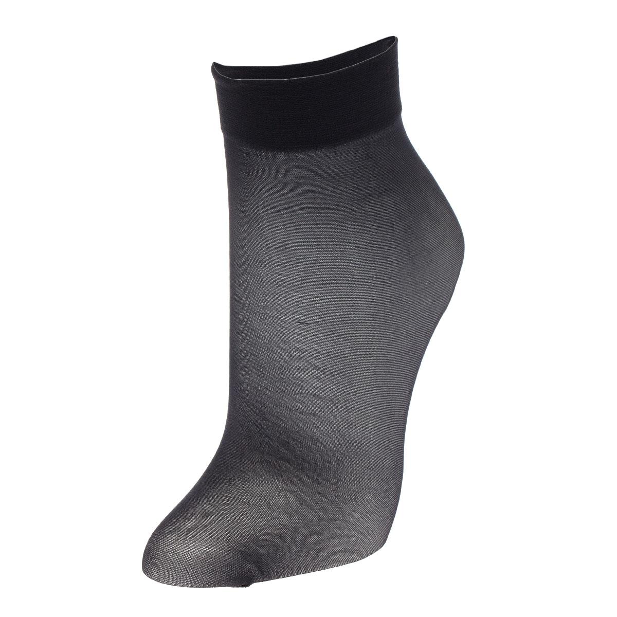 Носки INNAMORE, 2 пары