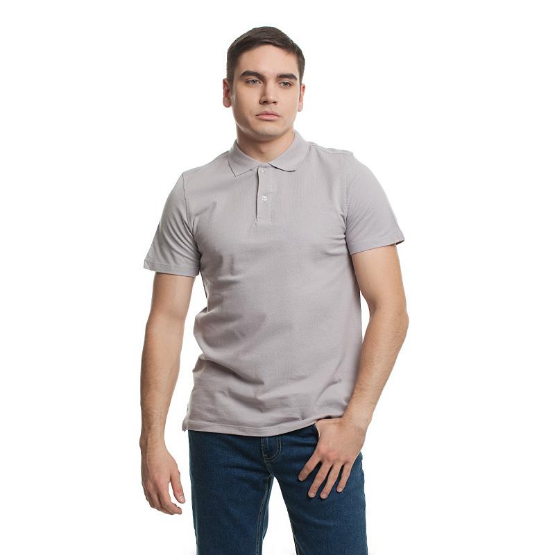 Рубашка поло SAMO, M-5277 база