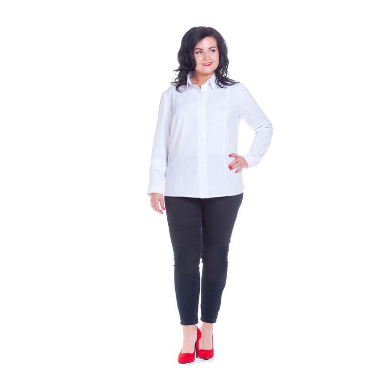 Блуза KISLIS, 7563 УС цена