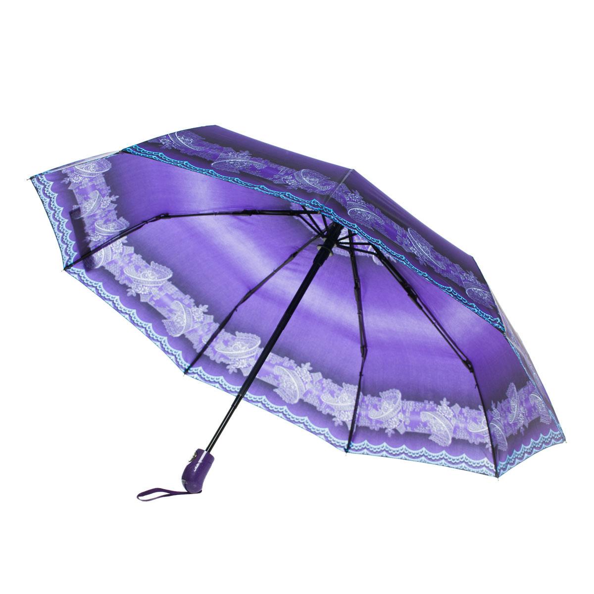 Зонт, 397 IM зонт 703 im