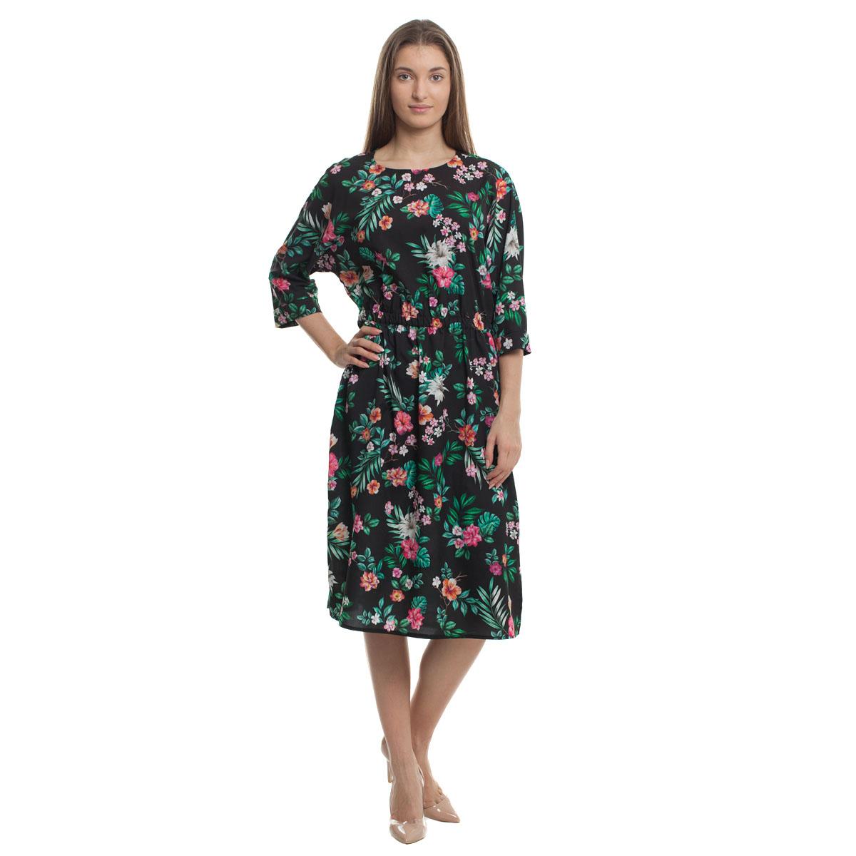 Платье Westelite, MD-431