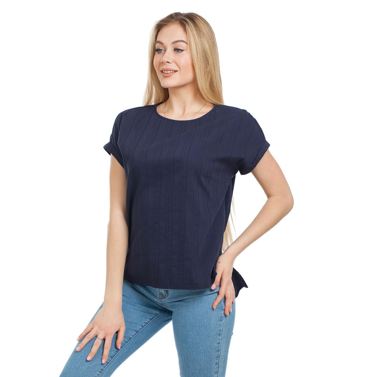 Блузка Sevenext, JA55