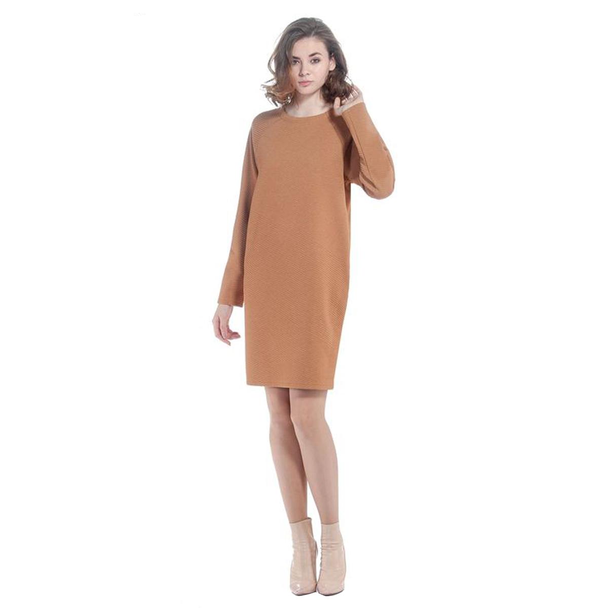 Платье KISLIS, 8054а УС kislis 5529