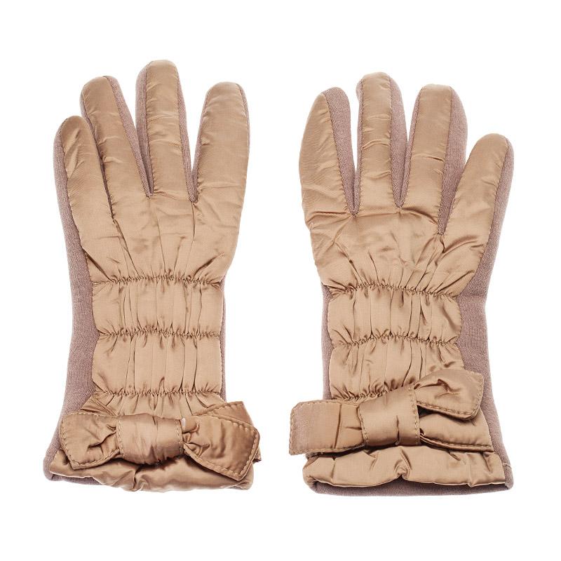 Перчатки Sevenext, 37745-49