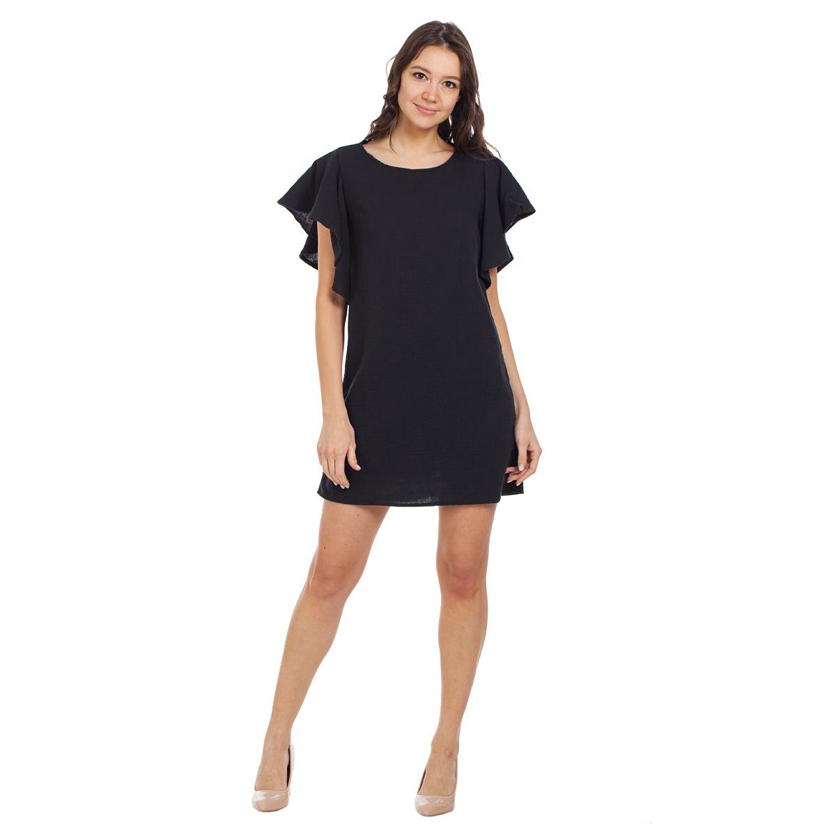 Платье Sevenext, A174-1