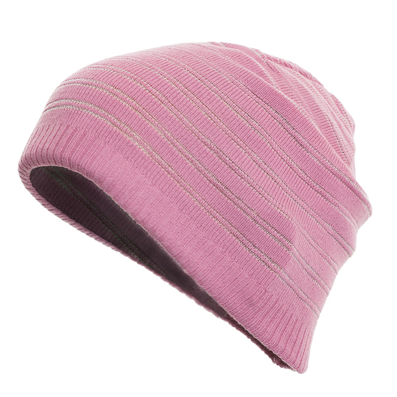 Шапка Marhatter, MGH8227 шапка marhatter marhatter mp002xm1k2pq