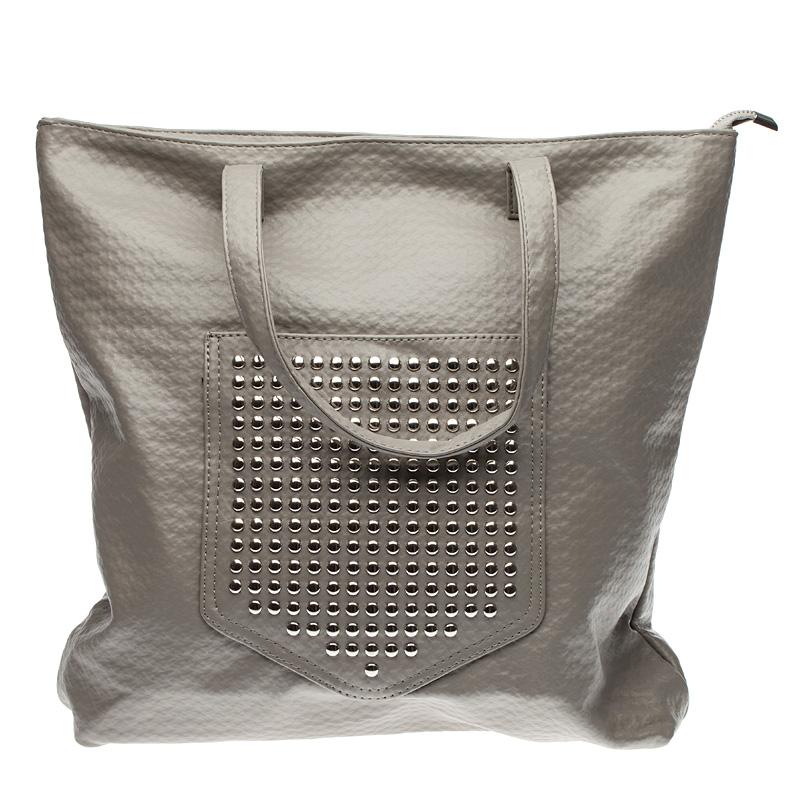 Сумка Sevenext, 11285-36 сумка sevenext 11285 37