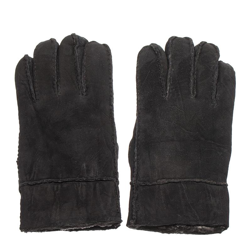цена на Перчатки кожаные Sevenext, 37745-64