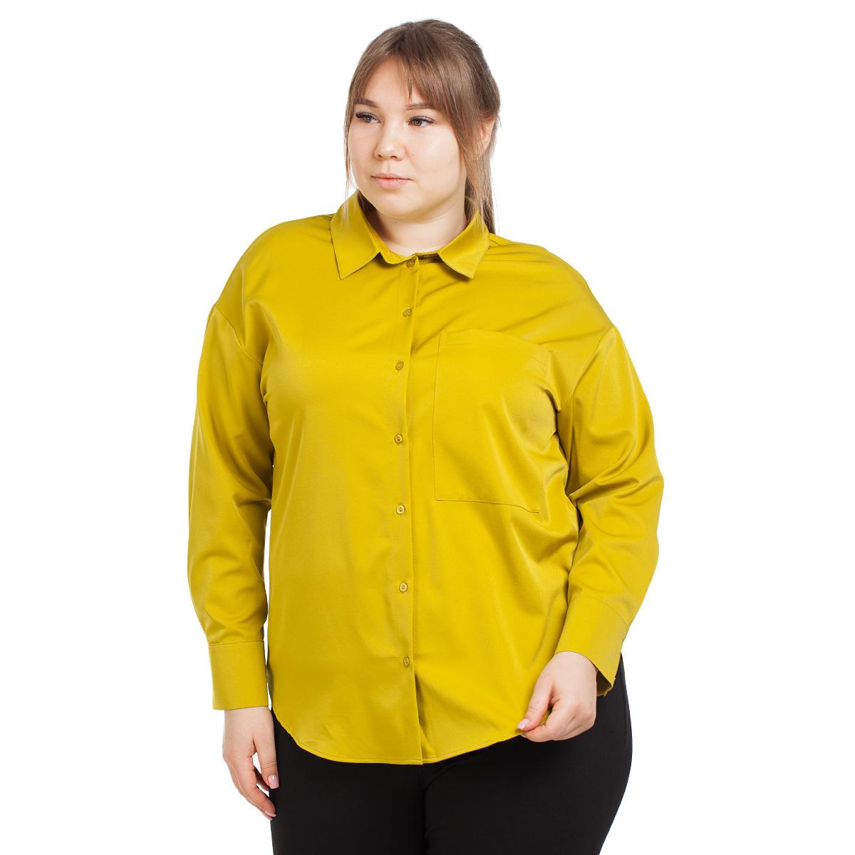 Рубашка Glavmod, 776