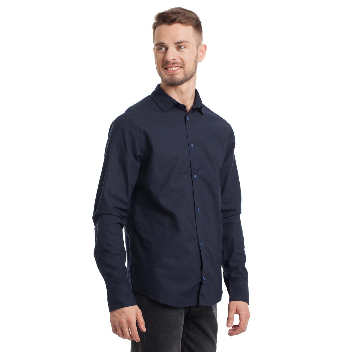 Рубашка Sevenext, D19-1