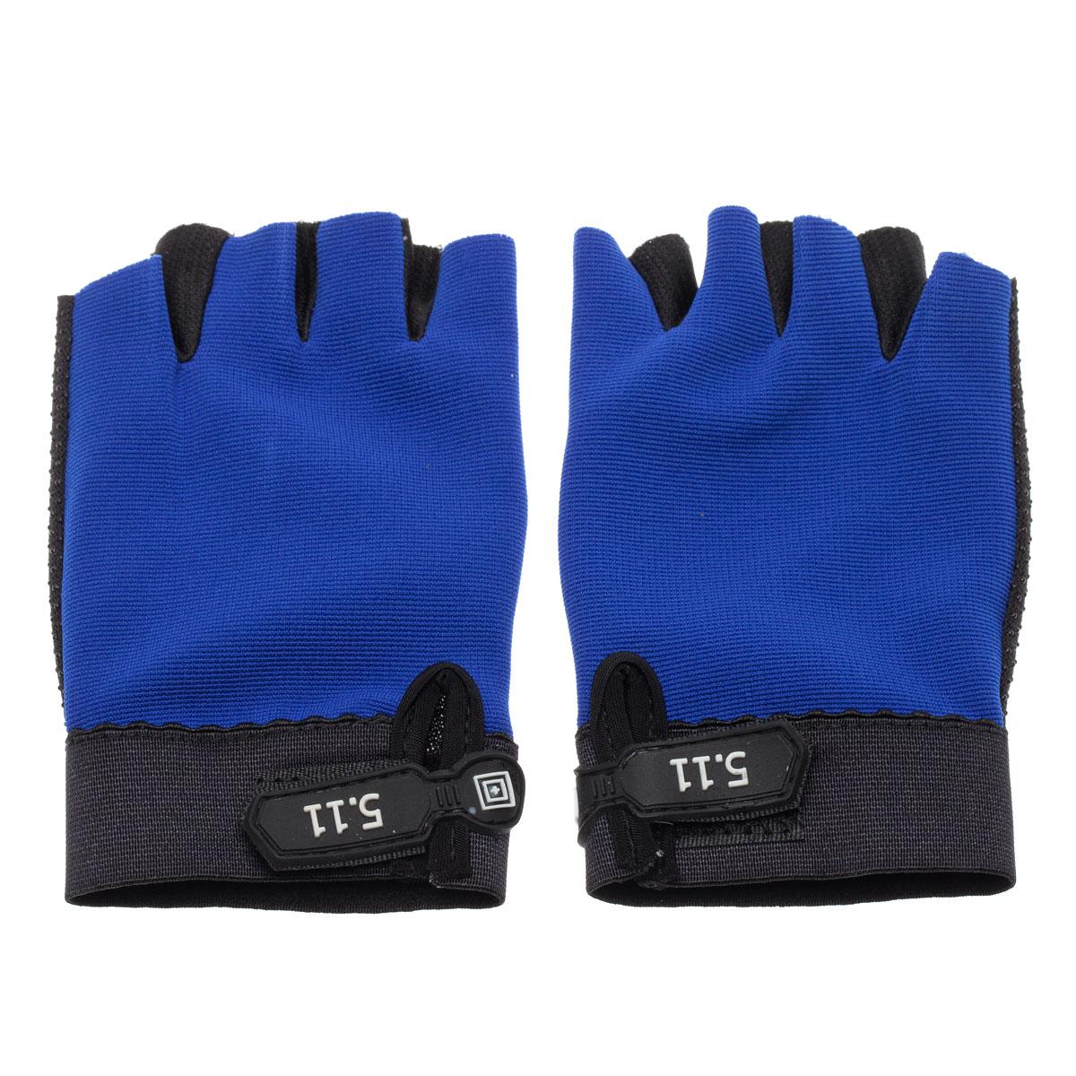 Велоперчатки Overcome, 37937-19 цена