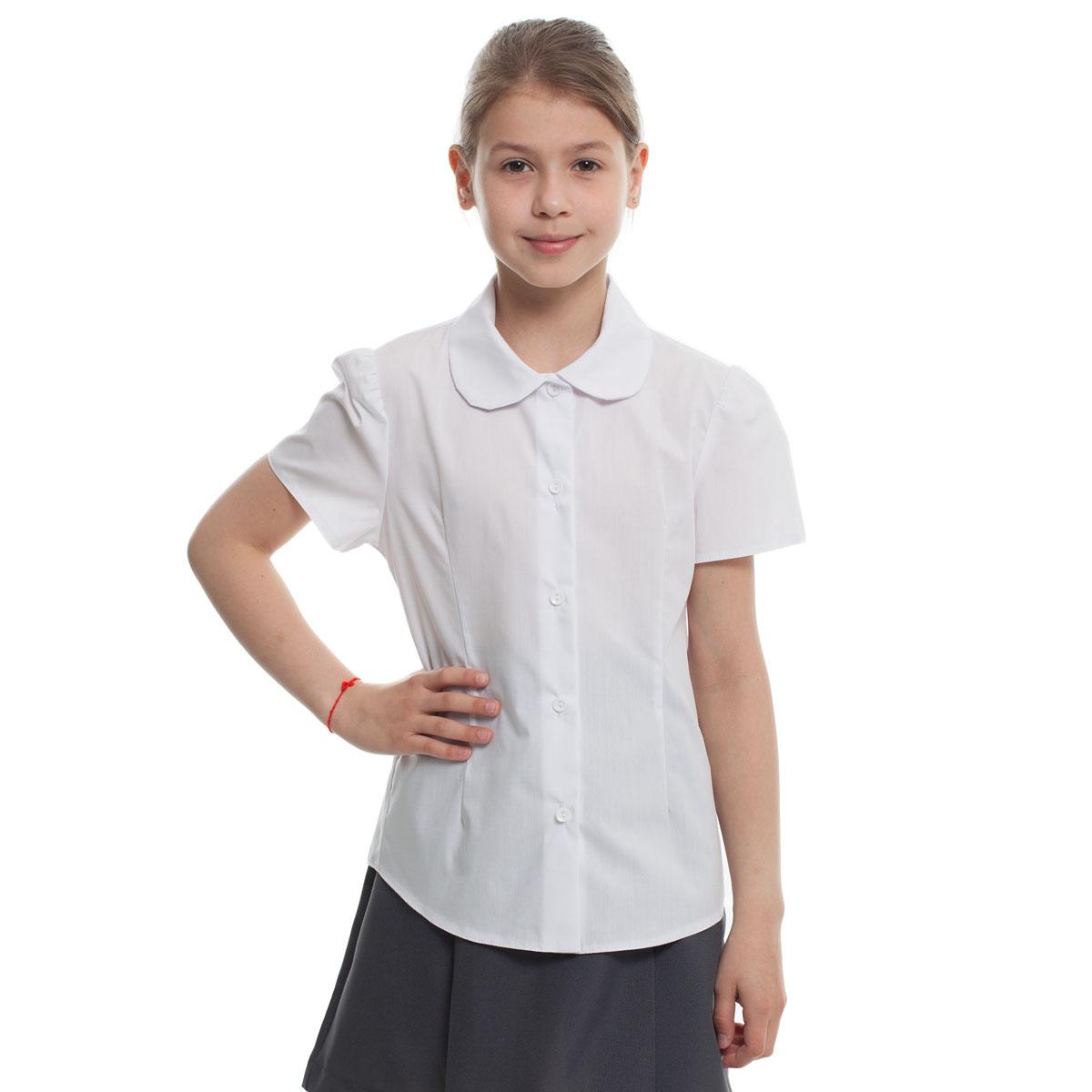 Блузка ШФ, 0053