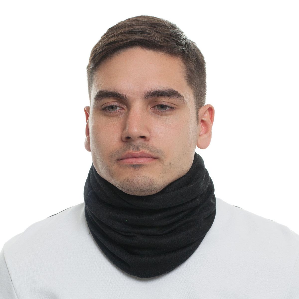Шарф Sevenext, 38834-10 шарф sevenext 219