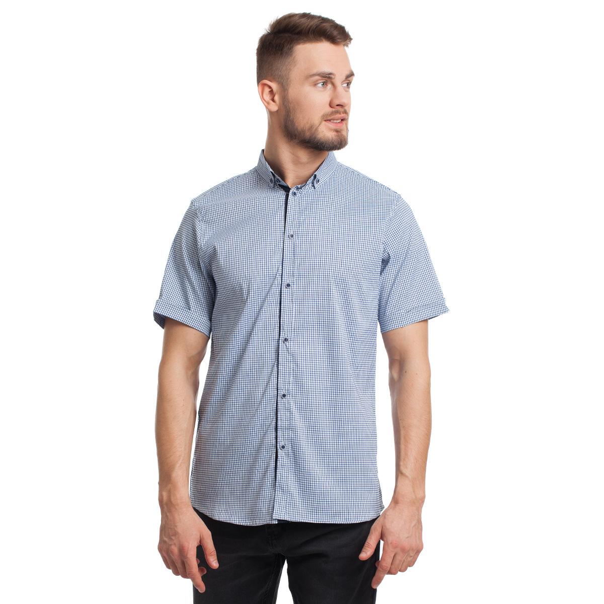 Рубашка Sevenext, K20-2
