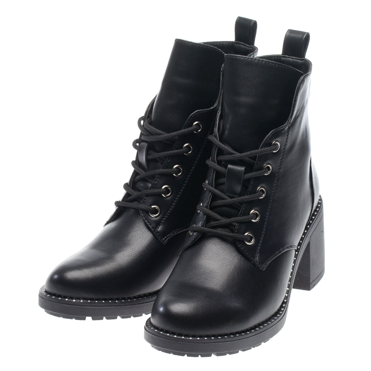 Фото - Ботинки демисезонные FERTO, D17-6111A ботинки демисезонные ferto skl 008