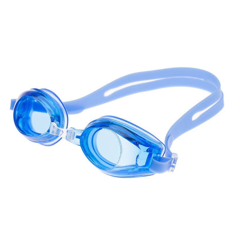 Очки для плавания, 581629