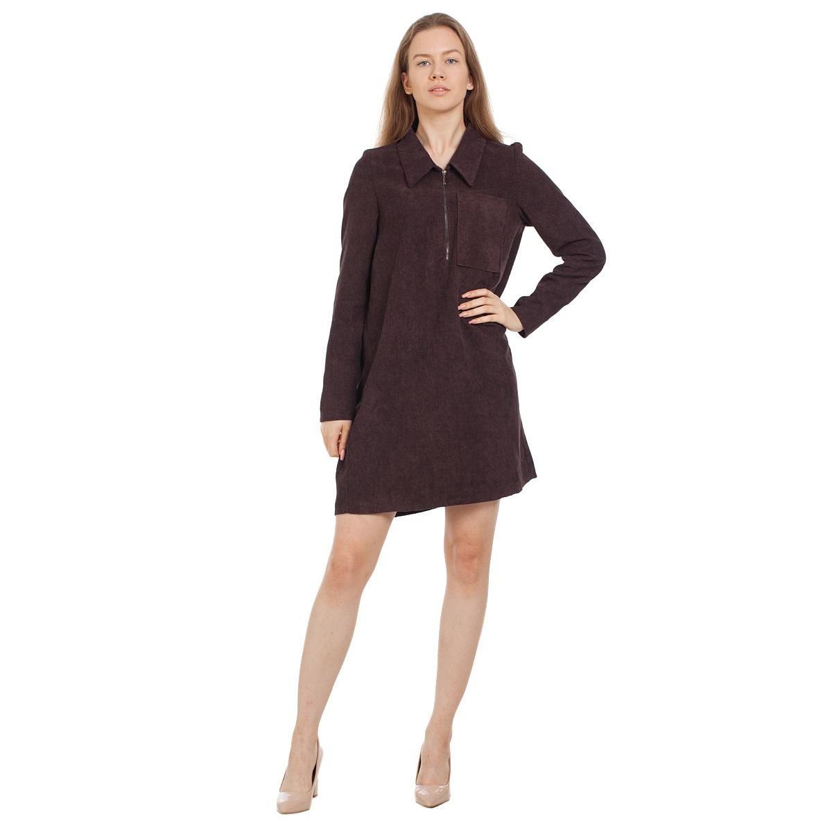 Платье Sevenext, AW15