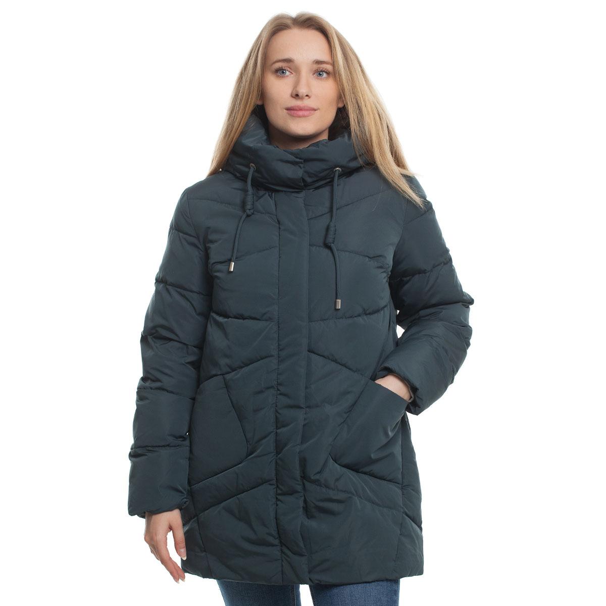 Куртка утепленная Sevenext, SCW-GW951-C
