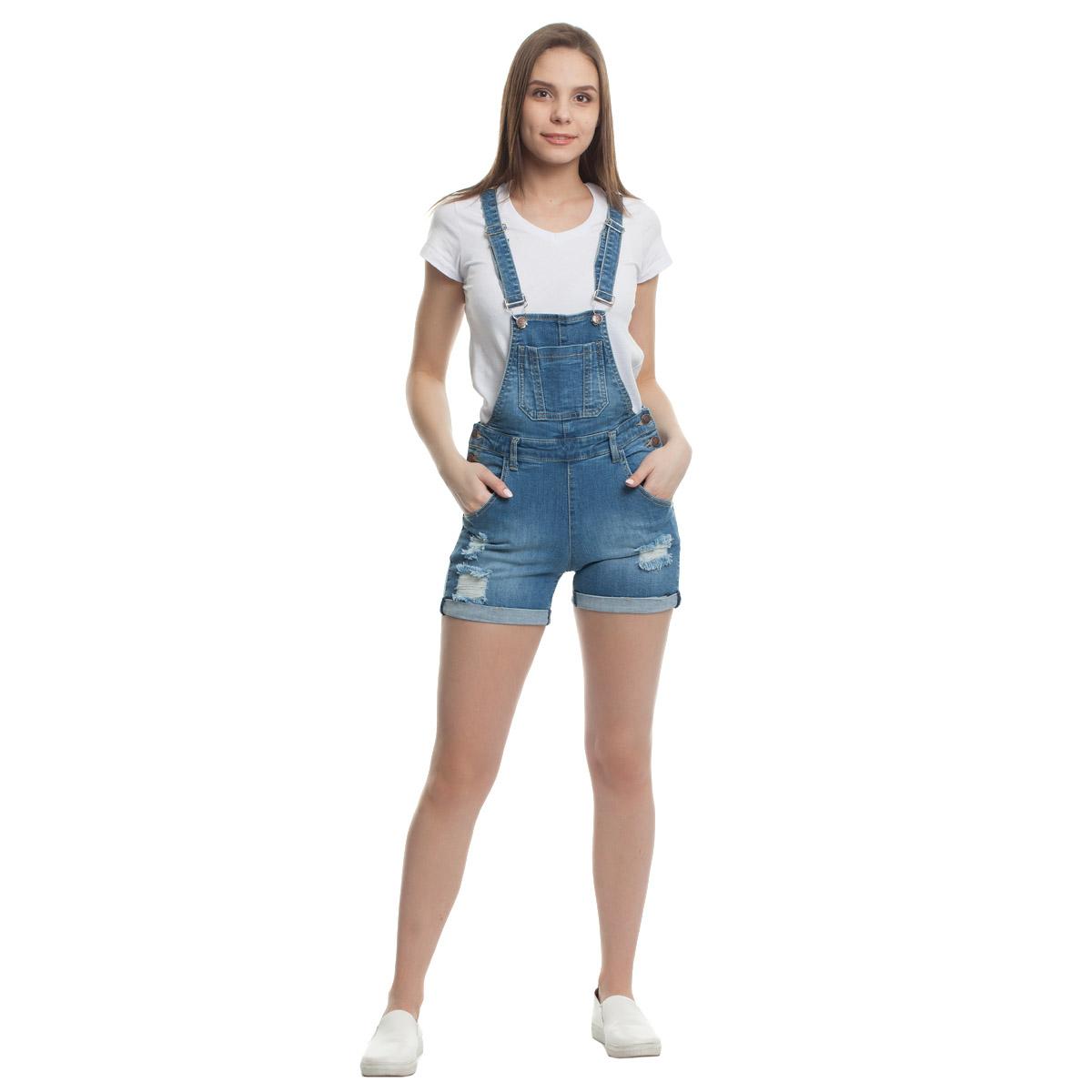 Шорты джинсовые Sevenext, SK-62 шорты sevenext g 28002