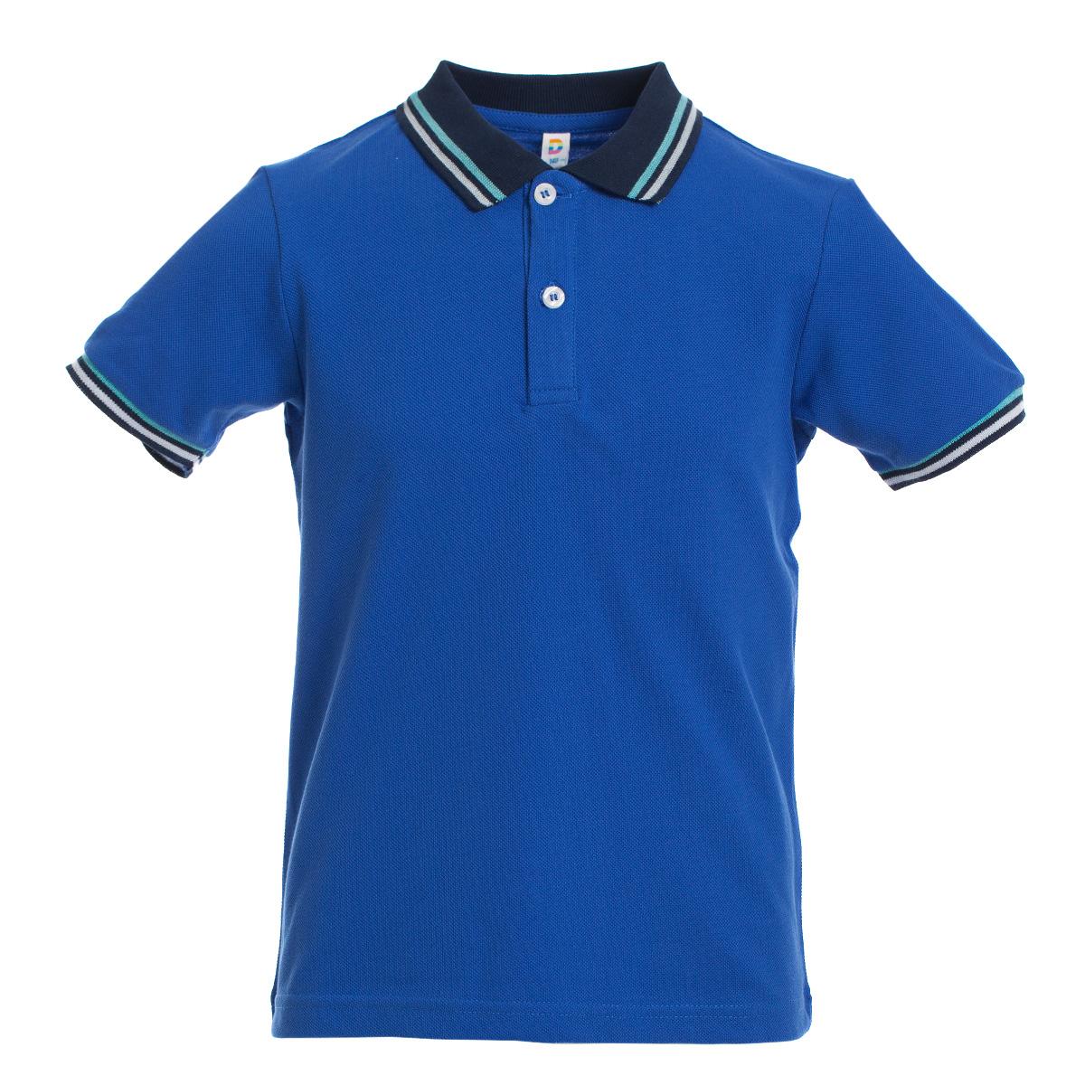 Рубашка поло DRESSPARK, MP-B030302