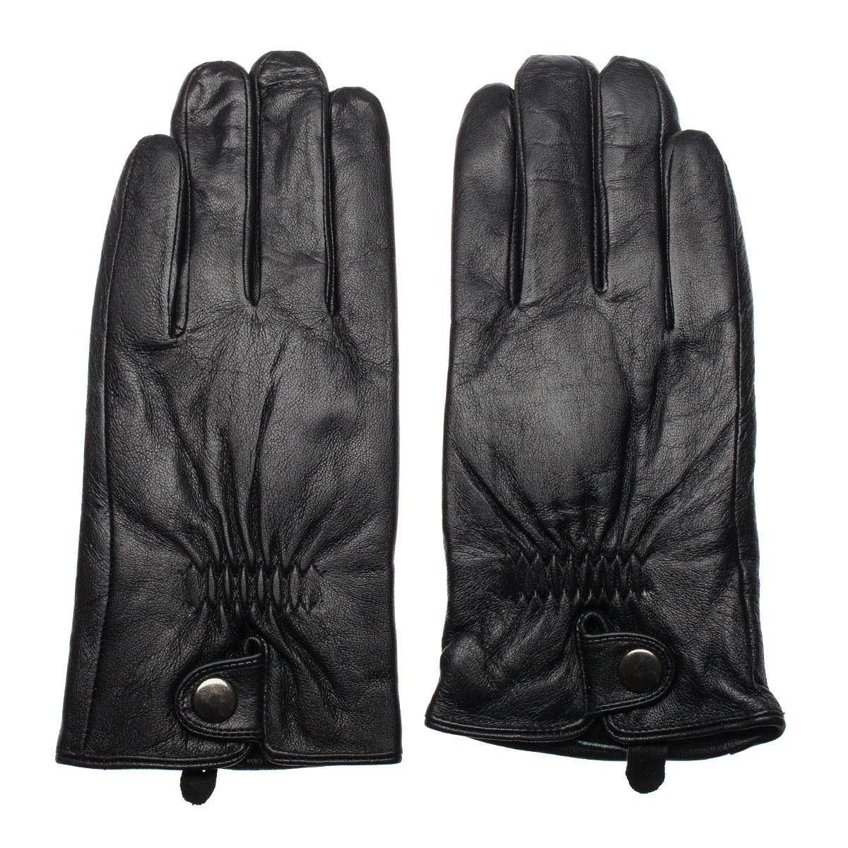 Перчатки кожаные Sevenext, 37745-60