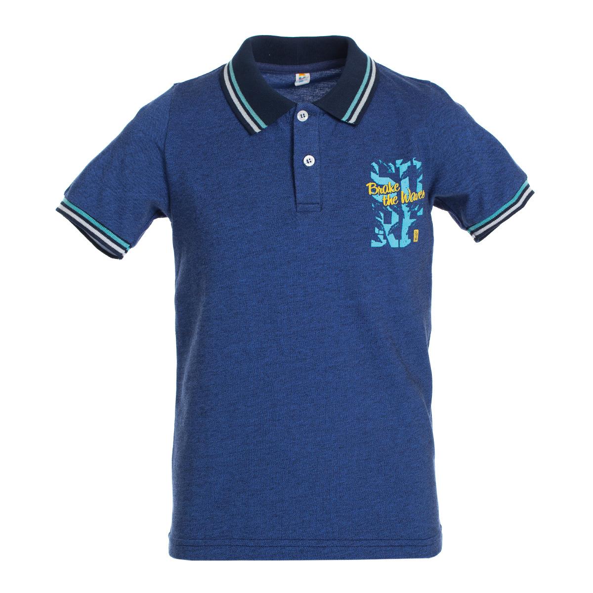 Рубашка поло DRESSPARK, MP-B030305 недорого