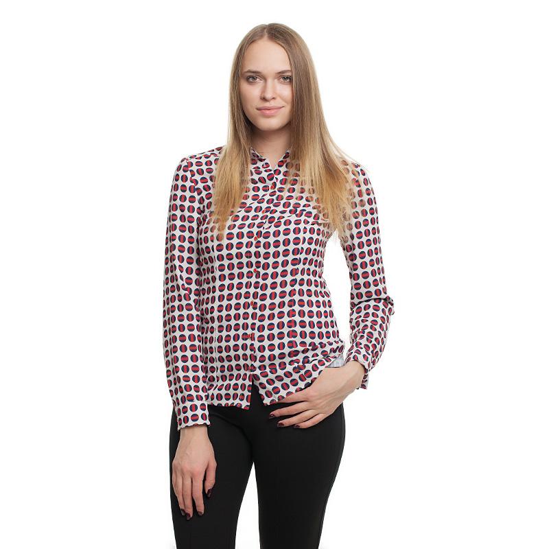 Блузка Sevenext, 2-p