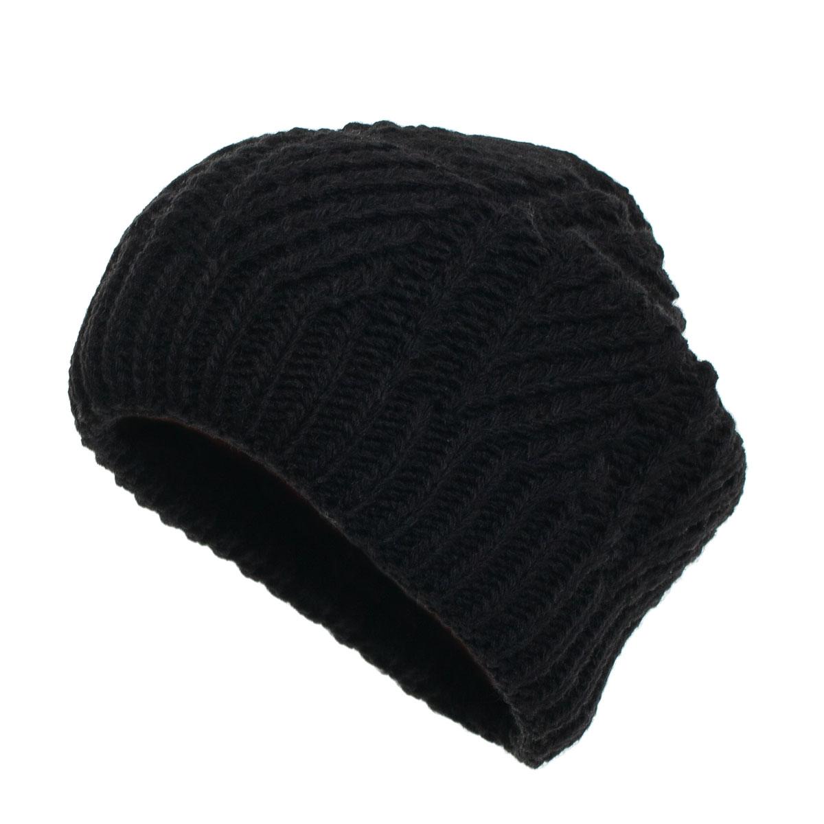 Шапка Sevenext, 210 шапка sevenext 245