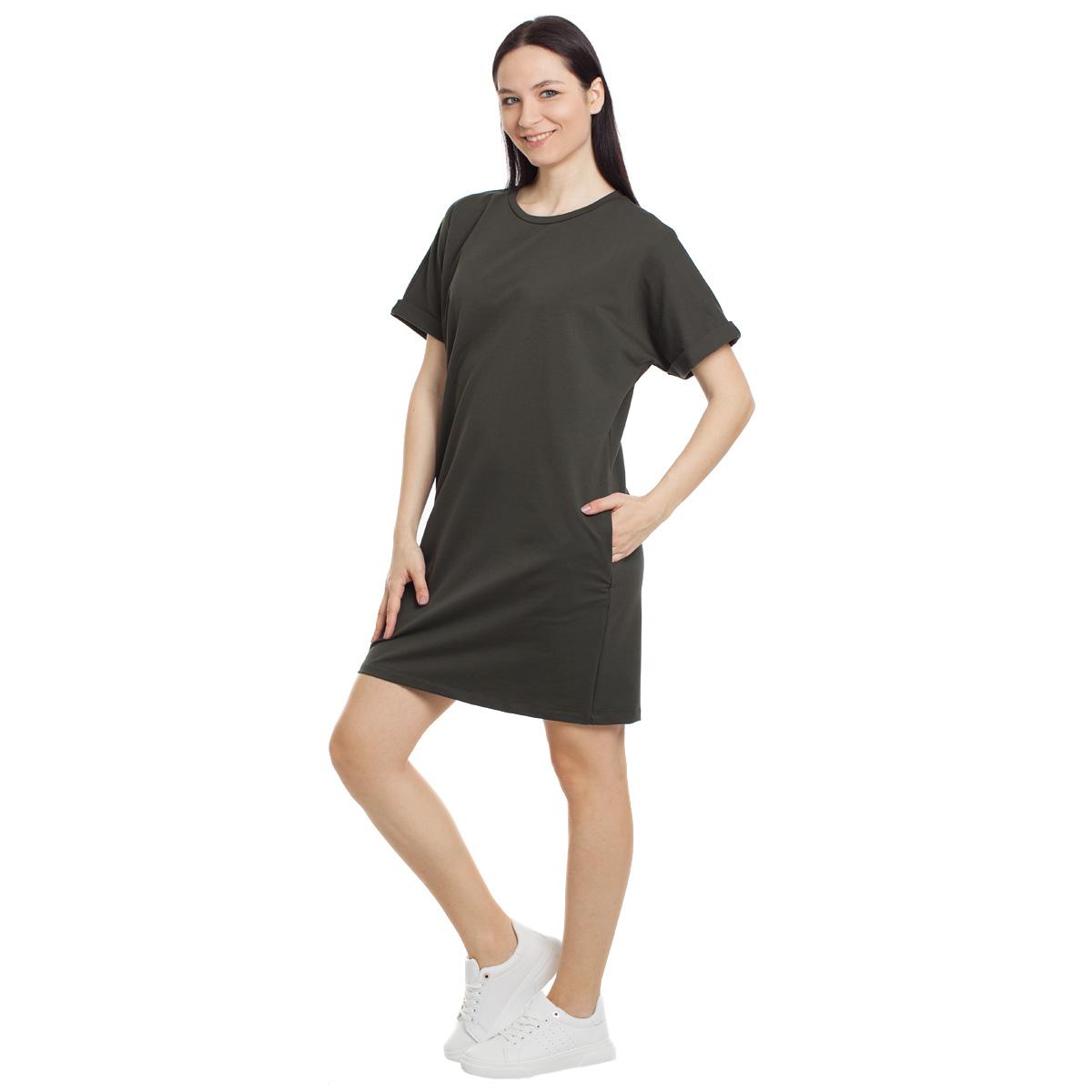 Платье Sevenext, 92509