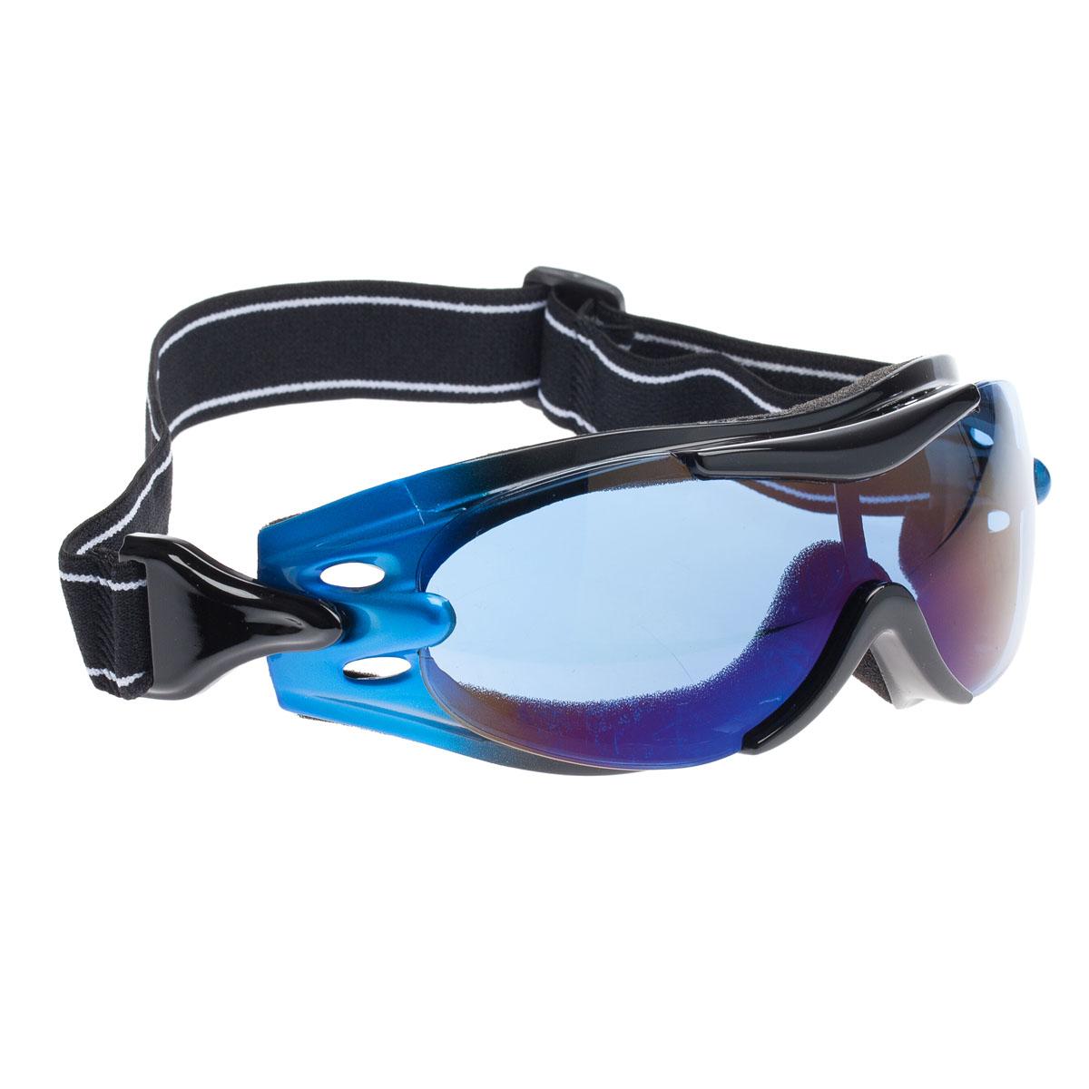 очки горнолыжные vcan ag0172 vse64 Горнолыжные очки Exparc, 15653-8