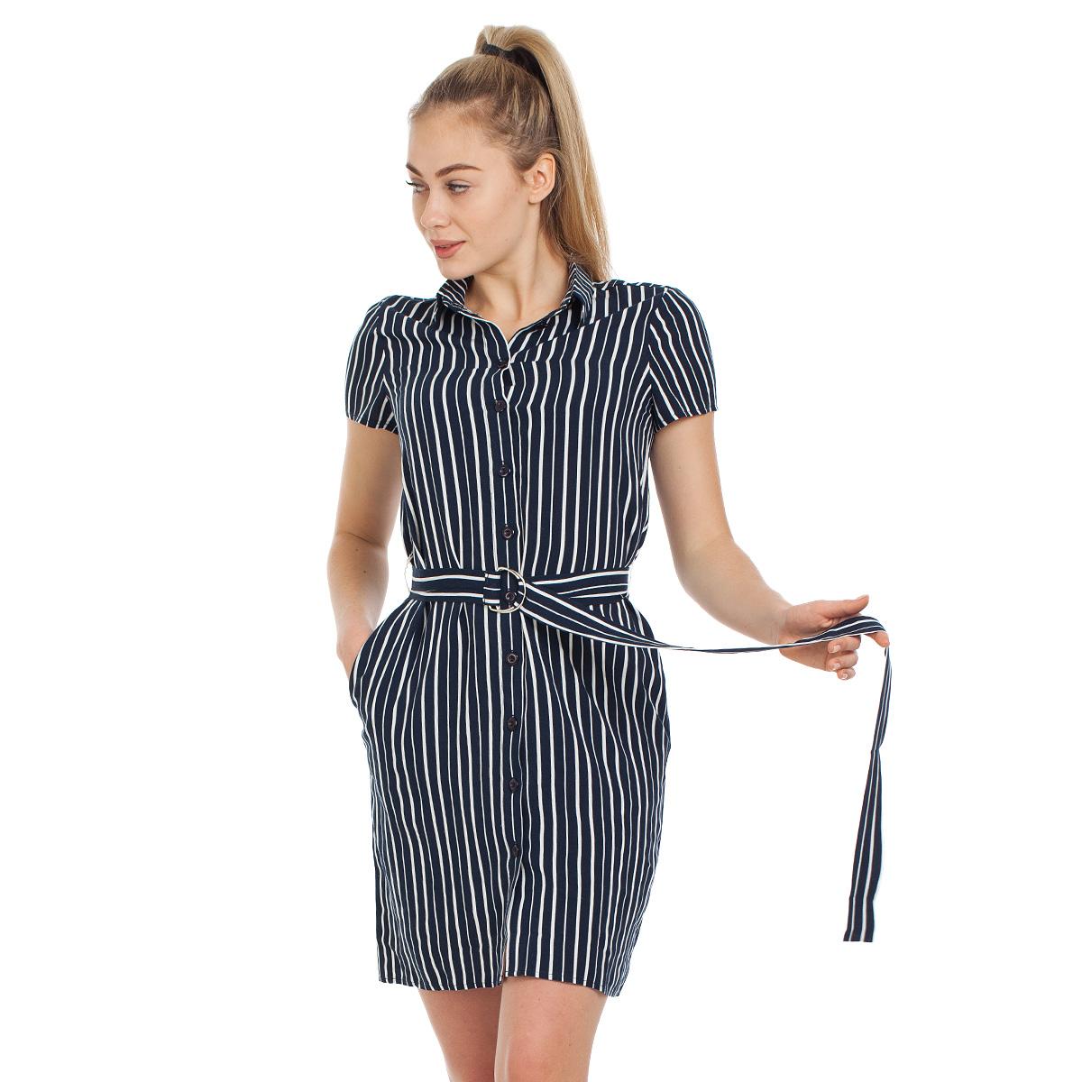 Платье Sevenext, MS-215