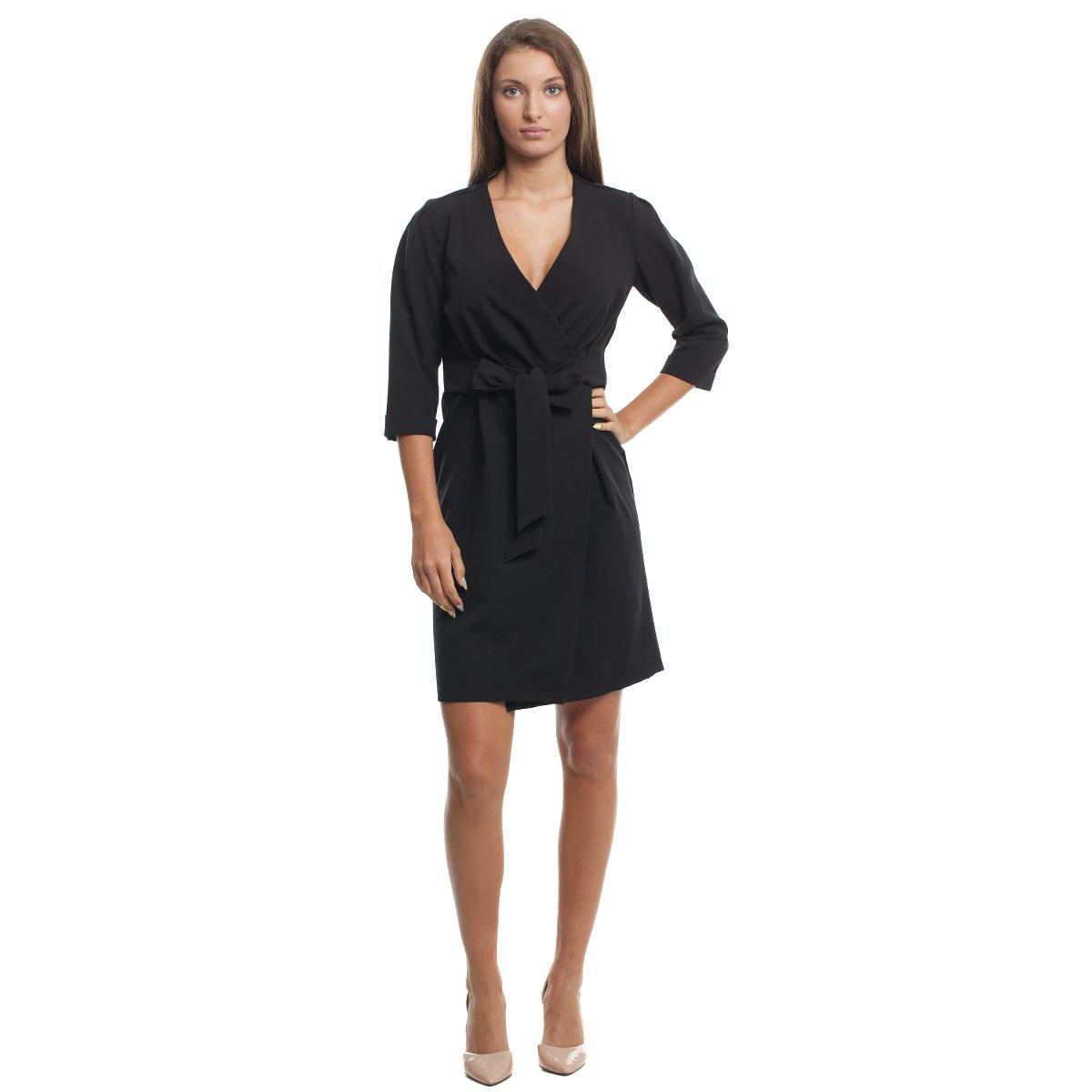 Платье Sevenext, F056