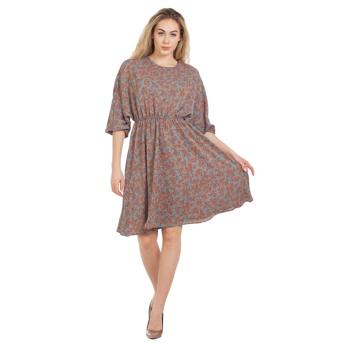 Платье Sevenext, DA15