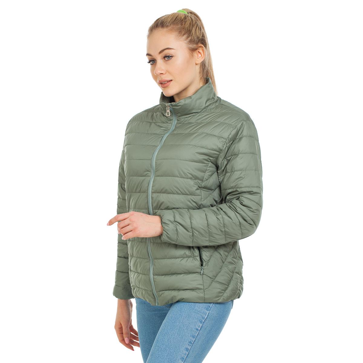Куртка демисезонная Sevenext, 70-5